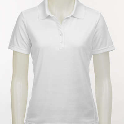 Women's Short Sleeve ML75 Performance Polo